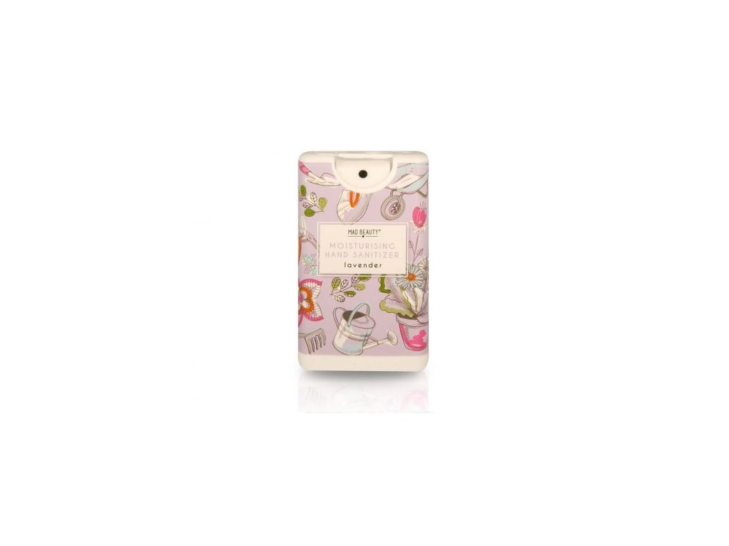 mad beauty gardening moisturising hand sanitizer p936 2091 medium