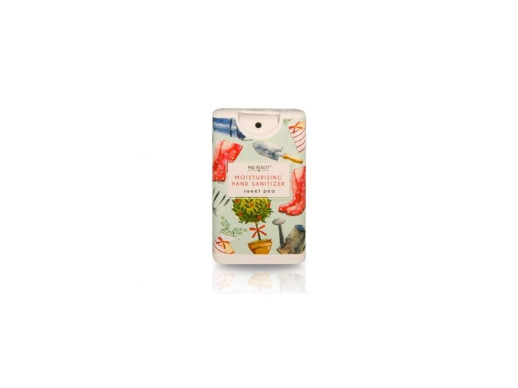 mad beauty gardening moisturising hand sanitizer p936 2093 medium