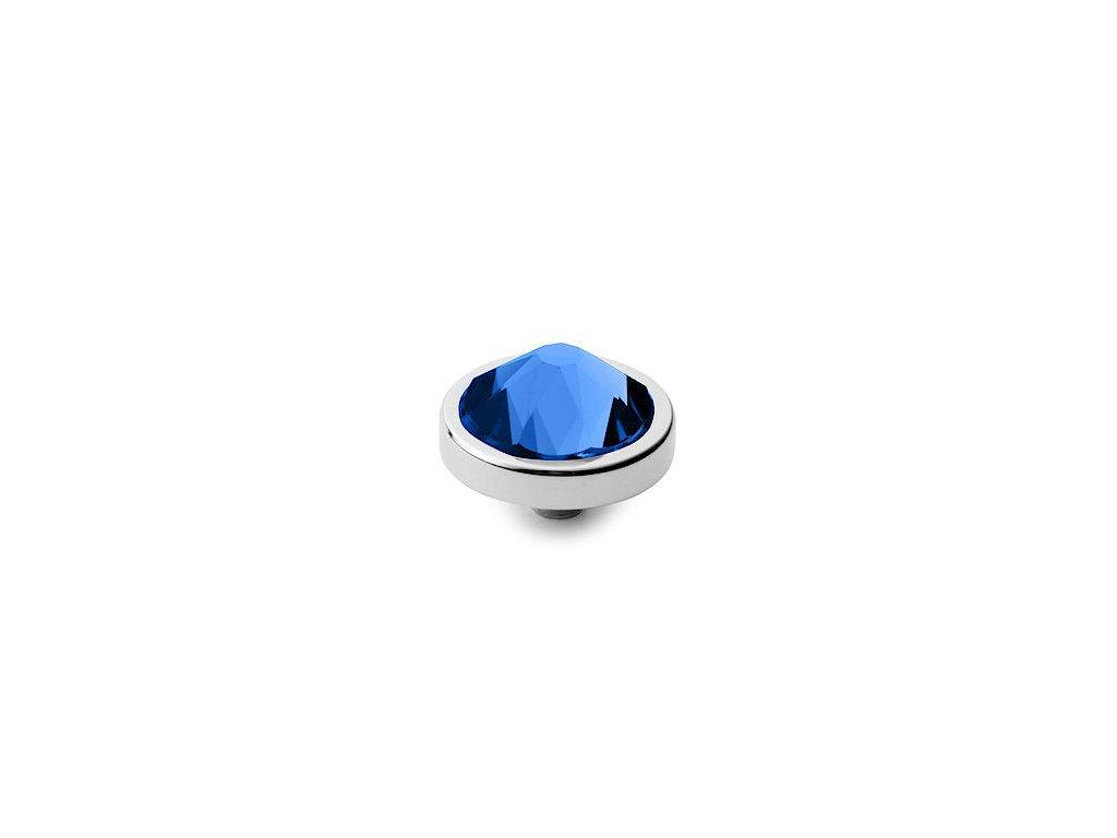 615067 sapphire S