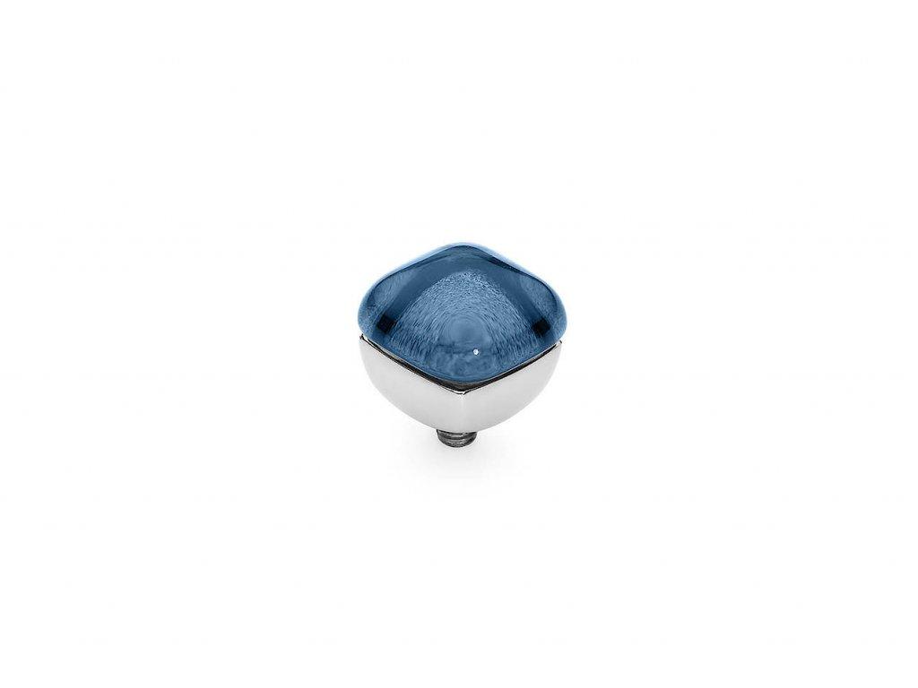 670450 dark blue S