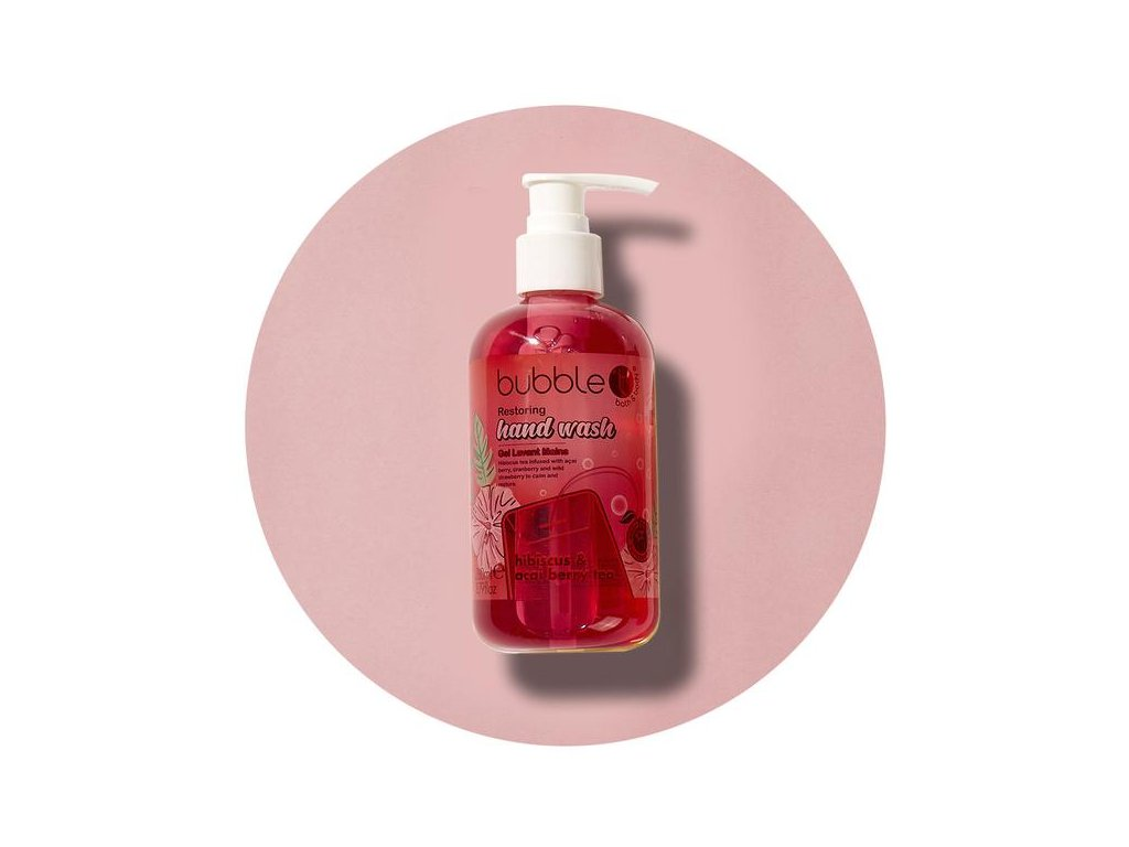 hibiscus acai berry hand wash 600x