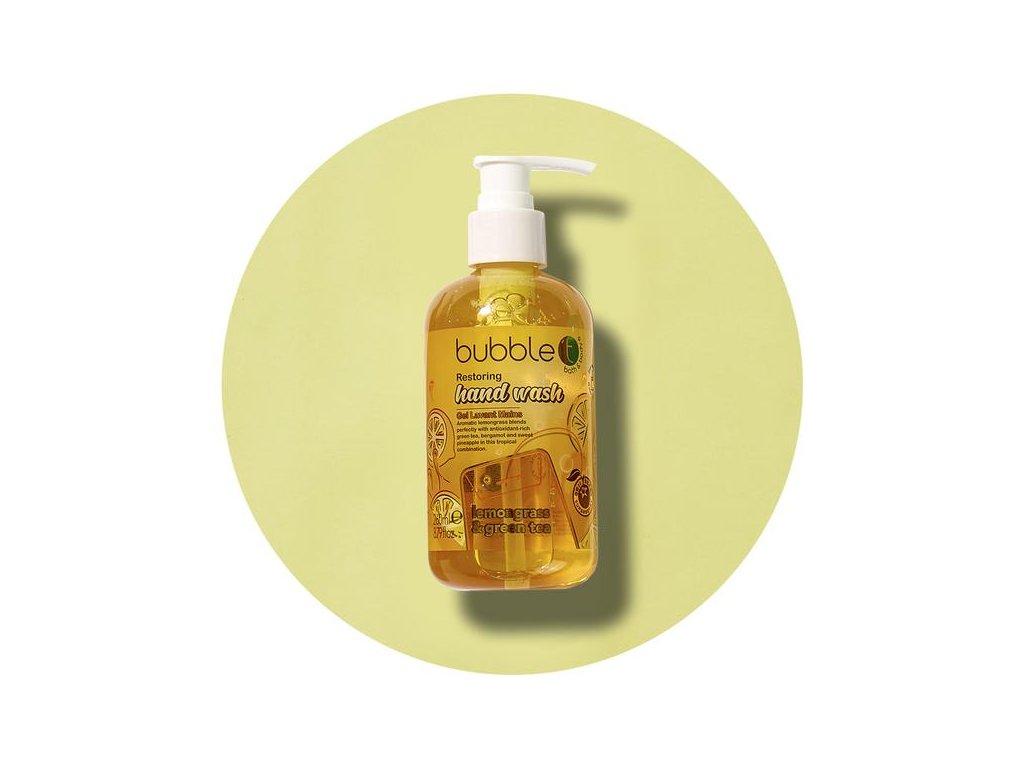 lemongrass green tea hand wash 600x