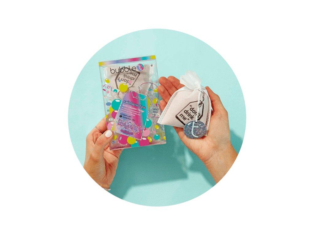 rainbow confetea bath tea bags min 600x