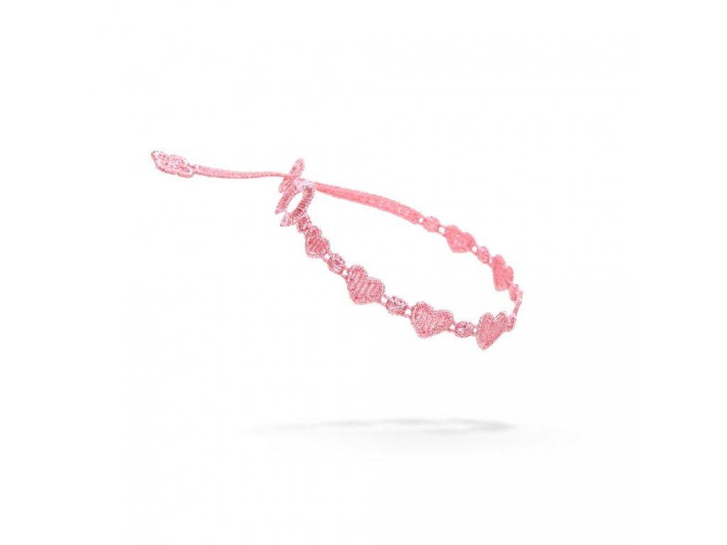 rosa baby 3