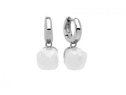 300111 white opal S