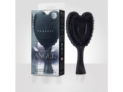 Tangle Angel Classic Black Box