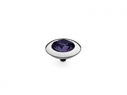 629175 purple velvet S
