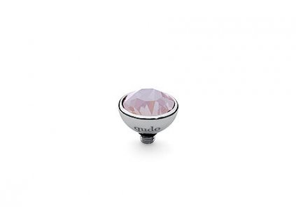 627265 rose water opal S