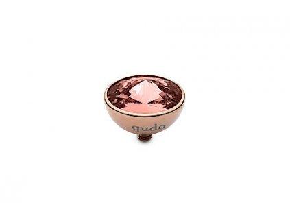 628384 rose peach RG