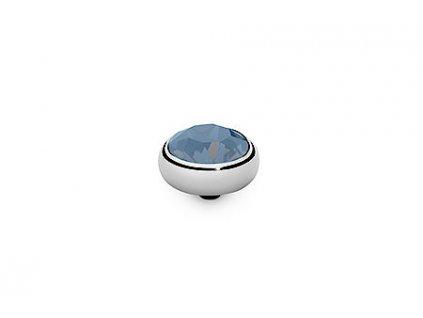666000 air blue opal S