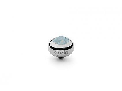 628458 white opal S