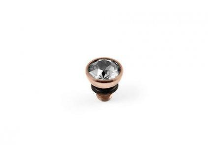 630029 crystal RG