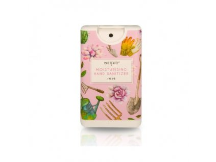 mad beauty gardening moisturising hand sanitizer p936 2095 medium