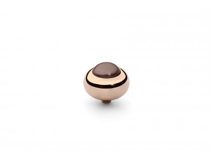 628964 velvet brown RG.tif