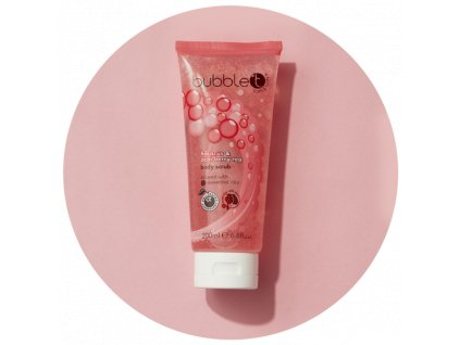 hibiscus acai berry moisturising exfoliating body wash 600x