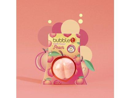 peach fizzer