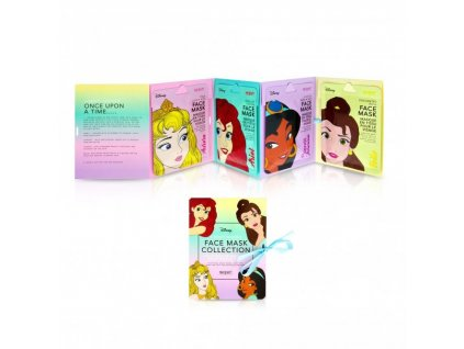 disney princess face mask collection 1pc p1205 4891 medium