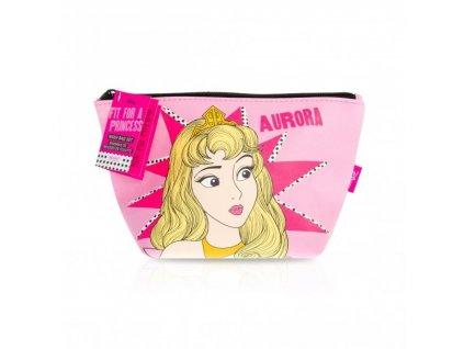 disney princess make up bag p1159 4786 medium