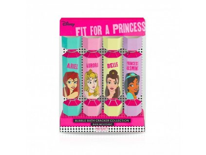 disney princess bubble bath cracker set 1pc p1154 4777 medium