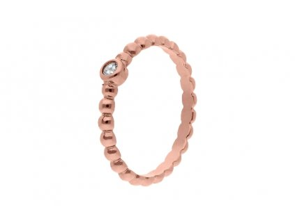 prsten z chirurgické oceli qudo Matino Deluxe