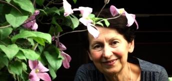 Rozhovor se zakladatelkou české pobočky s exkluzivním zastoupením kosmetiky DR.BELTER