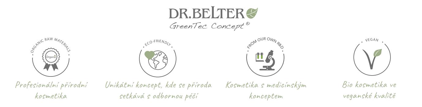 Dr. Belter GreenTec