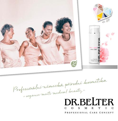 katalog_dr.belter_445