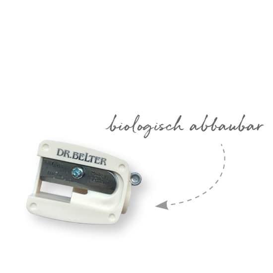 biologicky-odbouratelne-orezavatko-DV-15_1