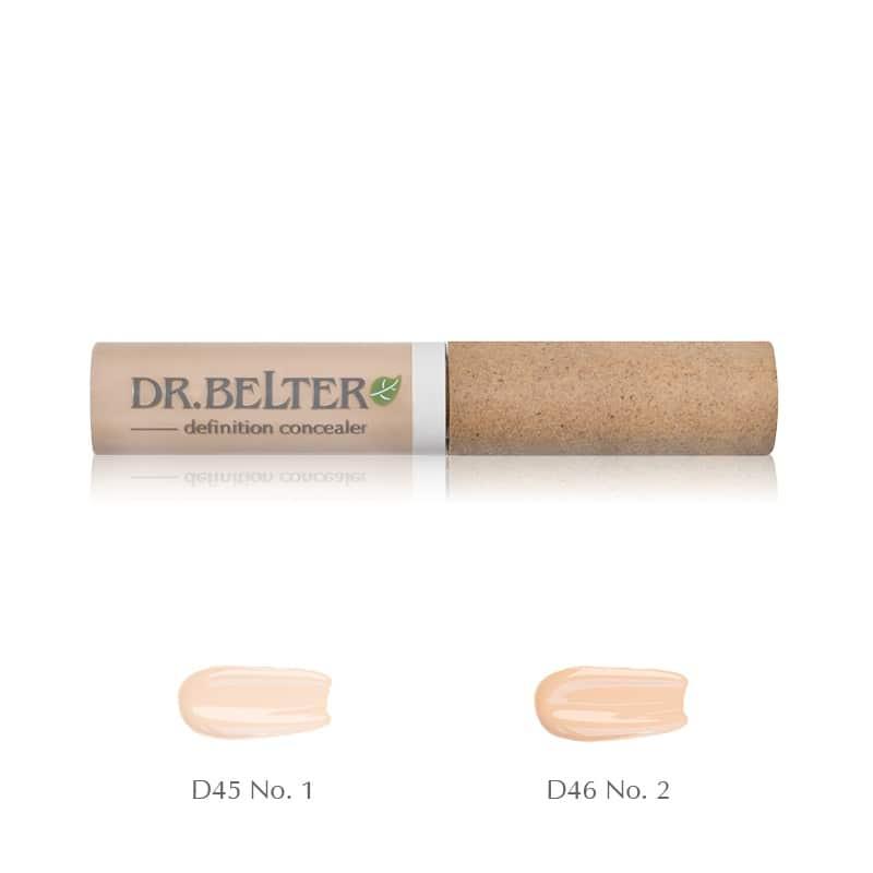 definition-concealer-greentec