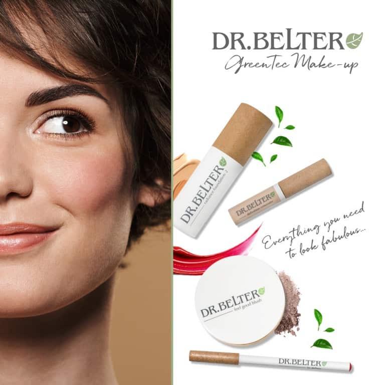 katalog_dekorativni_kosmetika_dr.belter_851