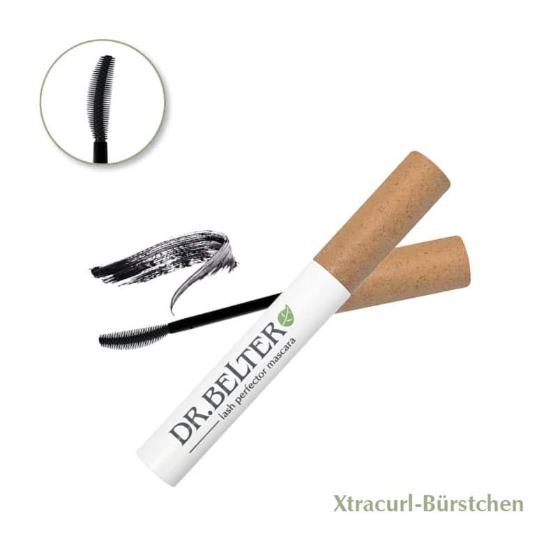 lash-perfector-mascara_rasenka-greentec