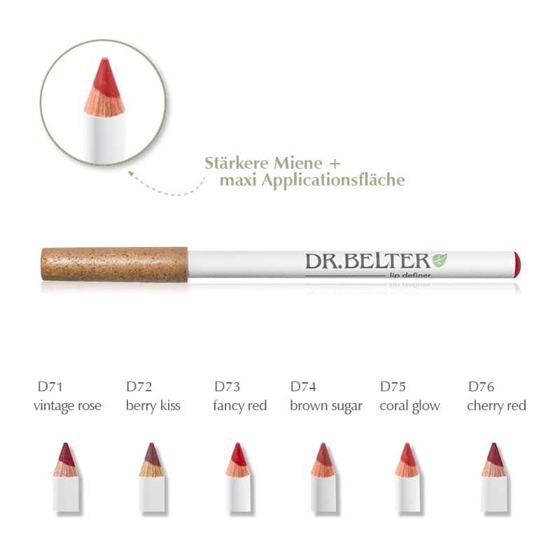 lip-definer_coral-glow-greentec