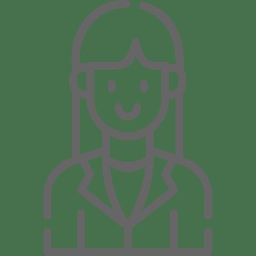 employee(1)