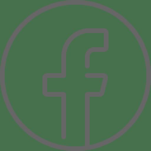 facebook-logo(1)