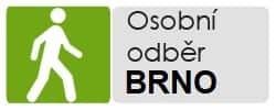 ikona_doprava_osobne