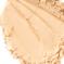 D50 ivory