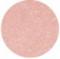 D20-E rosy highlight