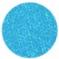 D20-J sky blue