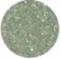 D20-C stone green