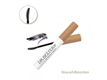 lash perfector mascara rasenka greentec