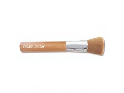 bambusovy stetec na make up DV 02 greentec