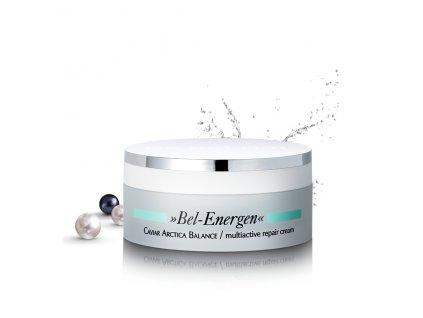 768 belenergen caviar artica balance cream