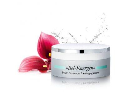 755 belenergen phyto sensation cream
