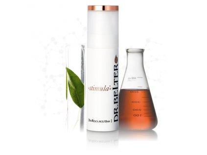 309 stimula bioresource elixir 2