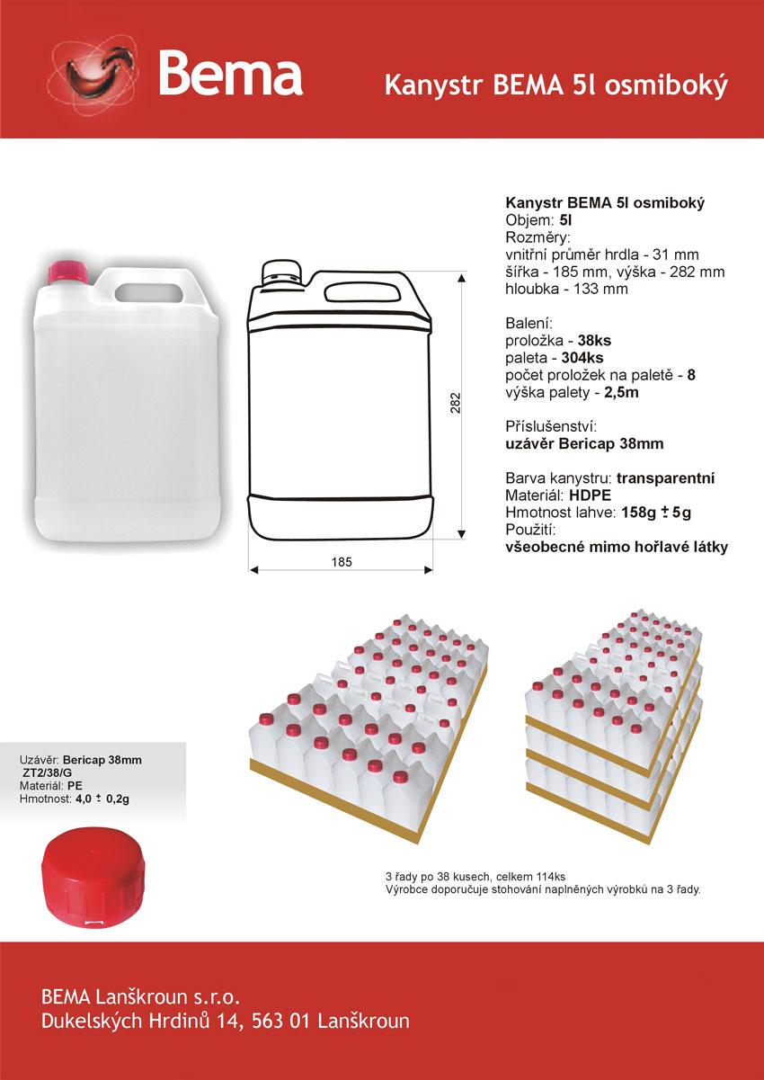 kanystr-5l-osmibokyV