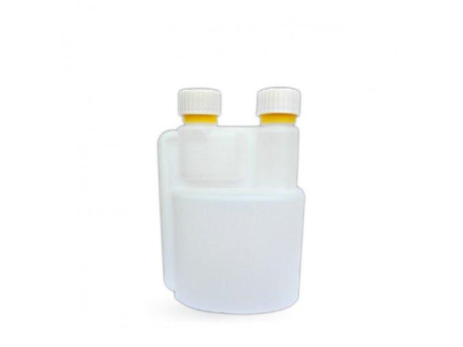 421 davkovaci lahev 500ml s odmerkou