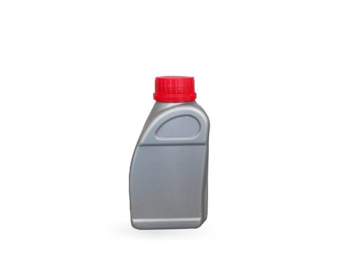 754 lahev 500ml seda na motorovy olej