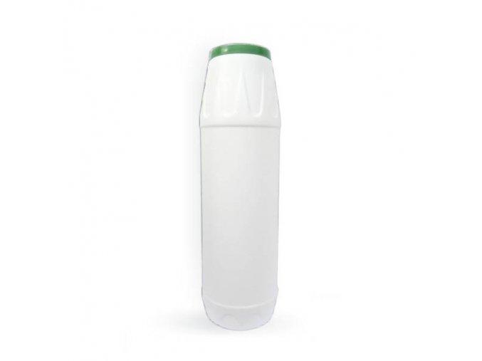 496 lahev bali na sypky pisek 1kg