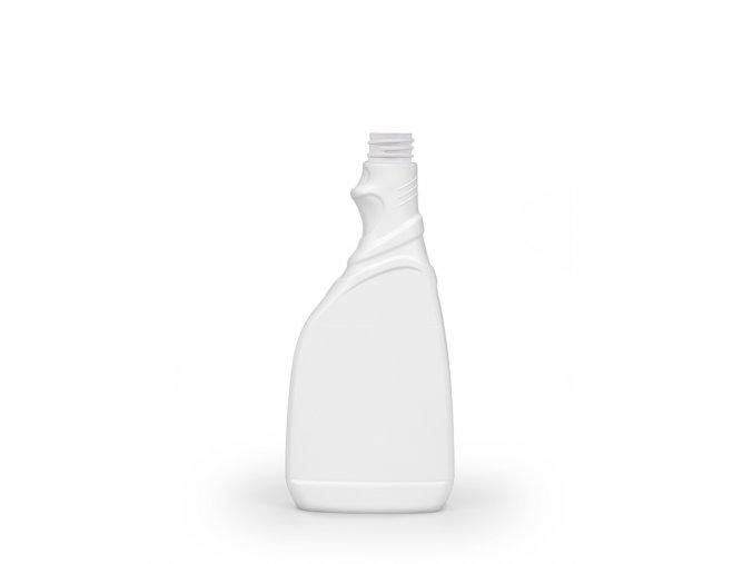 Cleanfox 500 bez uz O