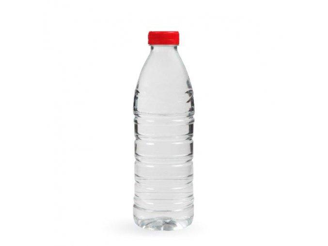 1183 lahev na mleko ad pet 1l cira